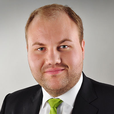 Florian Maskus