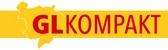GLKOMPAKT Logo
