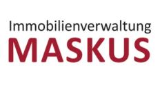 Immobilienverwaltung Maskus